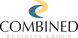Combined Business Group Logo